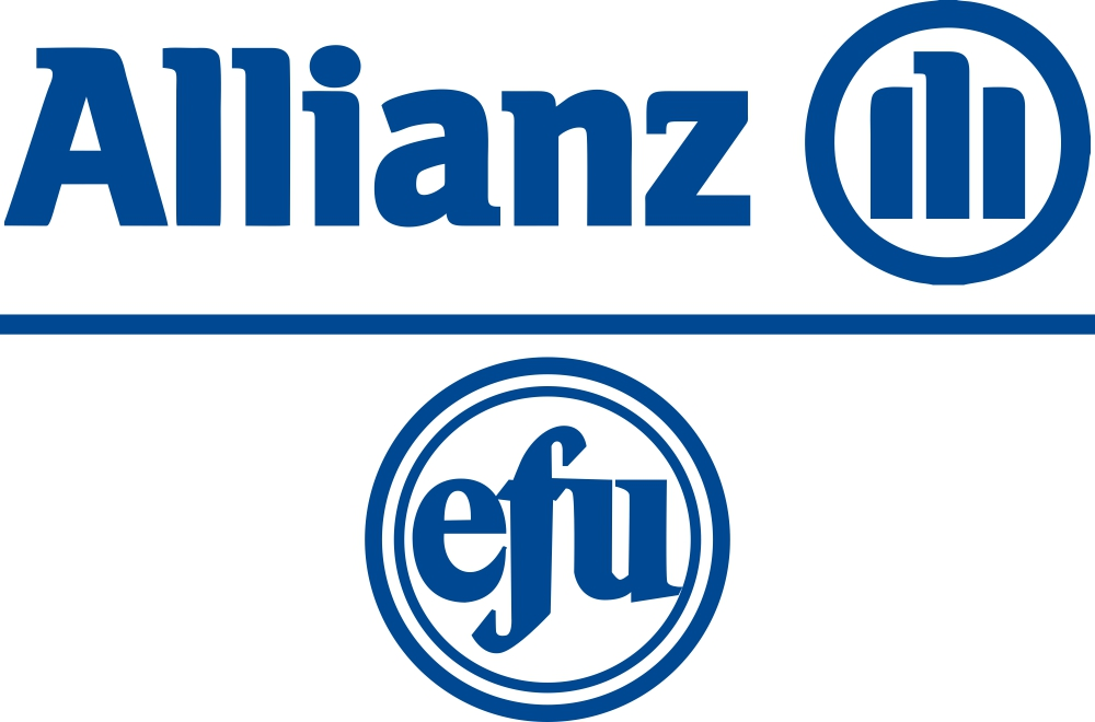 Allianz EFU Policy Holders, Register Here!