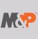 MNP Courier Service