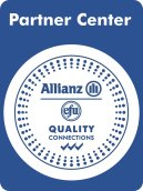 Allianz Partner Center