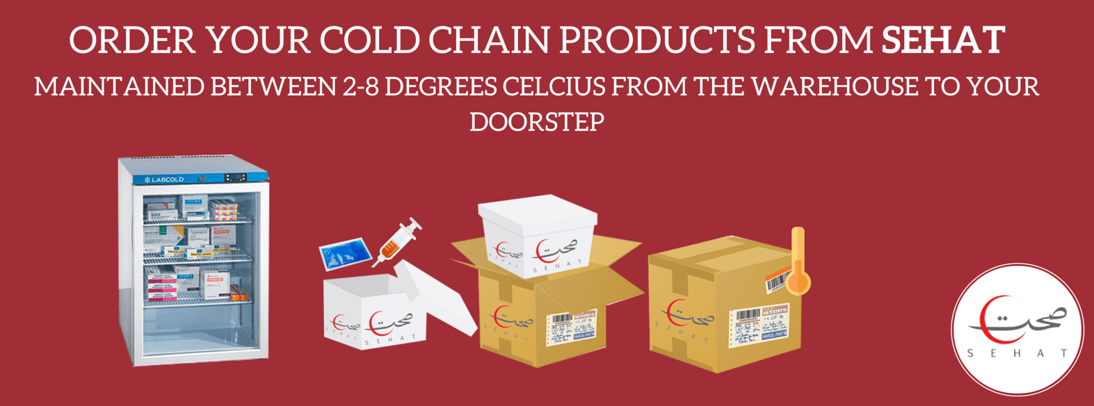 Cold-Chain-Orders