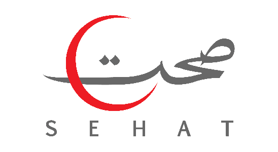 Sehat Pakistan S Premier Online Pharmacy