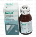 Antial Susp 5mg/5ml 30ml
