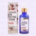 Age Defying Serum 50ml