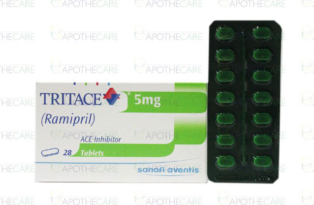 Canada Drug Pharmacy Online - Cheap No Prescription Tabs
