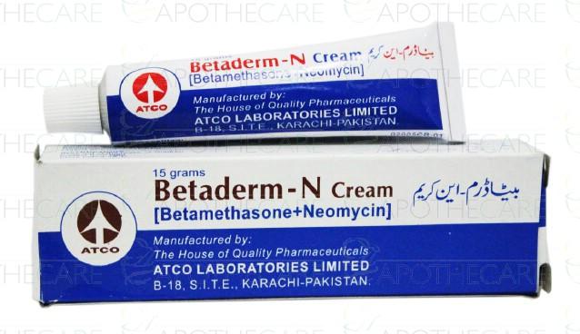 biotech steroids buy