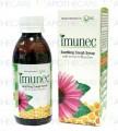 Immunec Syp 120ml