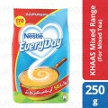 Everyday Milk Powder 250g