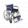 Wheel Chair KY809