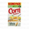 Corn Flakes 700g