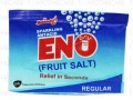 Eno Regular Powder Sachet 1's