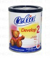 Celia Develop-2 Powder 400g