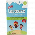 Lacteeze Drops 20ml