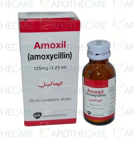 amoxil pediatric drops for babies | BuyPills2019