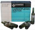 Cardioplegia Inj 200mg 10Ampx10ml