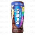 Horlicks Chocolate Powder 500g