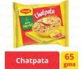 Maggi Noodles Chatpata 65g