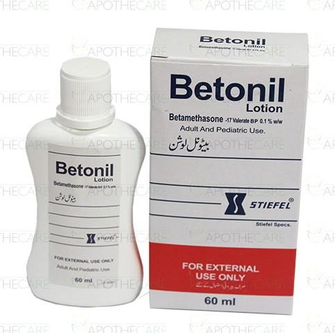 azithromycin 4 pill dose