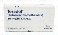 tegretol 400 mg fiyatı