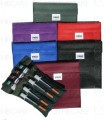 Frio Small Wallet Pouch 1's