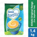 Everyday Milk Powder 1400g