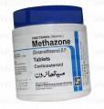 Methazone Tab 0.5mg 1x1000's