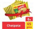 Maggi Noodles (5+1) 65g