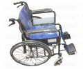Wheel Chair M8001