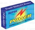 Super Power Quality Blade 200's