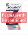 Zolanix Cap 150mg 1's