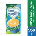 Everyday Milk Powder 950g