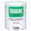 Isocal Powder 425 gm