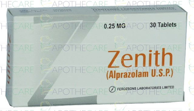buy zithromax online no prescription