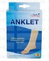 Anklet Large 25-30cm 1's