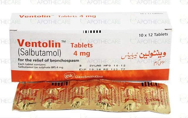 Viagra 4 Tablet Fiyat