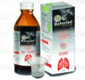 Asthamed Natural Syp 120ml
