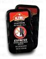 Shoe Shine Kiwi Express Sponge 1's (Kiwi)