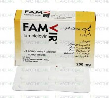 finasteride and minoxidil cost