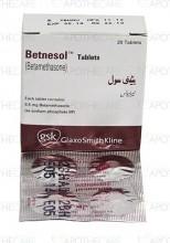 Chloroquine use in nigeria