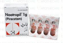 Buy Calcium Carbonate Nz Where To Buy Calcium Carbonate Powder In