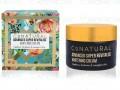 Advanced Super Revitalise Whitening Cream 50g