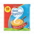 Everyday Milk Powder 13.5g