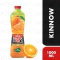 Fruita Vitals Kinnow-1000Ml