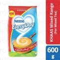 Everyday Milk Powder 600g