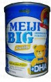 Meiji Big Powder 900g