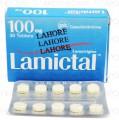 buy januvia no prescription canada