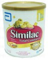 Similac Total Comfort Stage 1 Milk Powder 360g