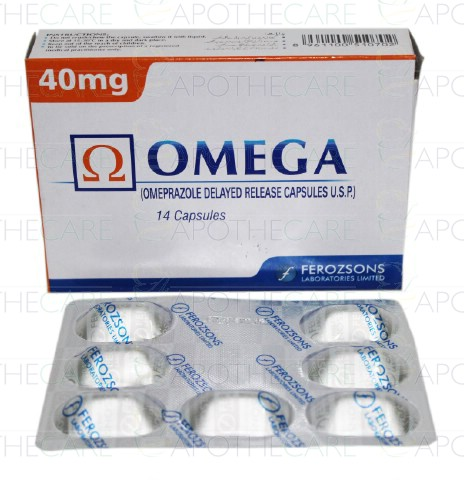 buy steroids within usa