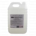 Conatural Hand Sanitiser Refill 5000ml