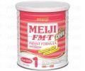 Meiji FM-T Powder 400g