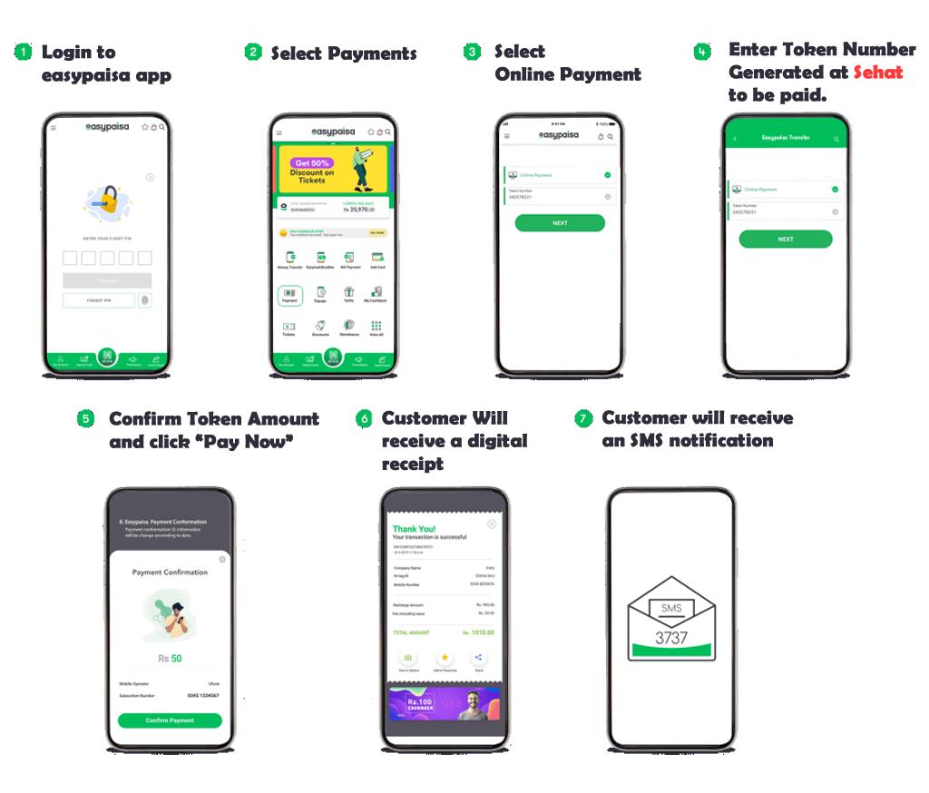 easypaisa-app.png